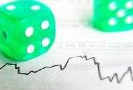 Ce a adus prima luna a anului pentru fondurile Intercapital listate pe bursa