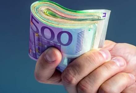 Cel mai bine platit director la stat? Seful Transgaz a incasat 400.000 euro in 2015 chiar si dupa ce firma de recrutare i-a taiat jumatate din bonusuri