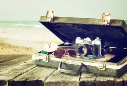 A fost aleasa cea mai frumoasa plaja din Europa unde ne putem relaxa vara aceasta