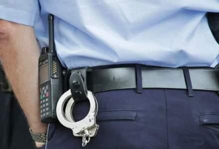 """Ofiterul DGA Petru Pitcovici era denumit """"Nasul"""" in discutiile traficantilor de droguri"""