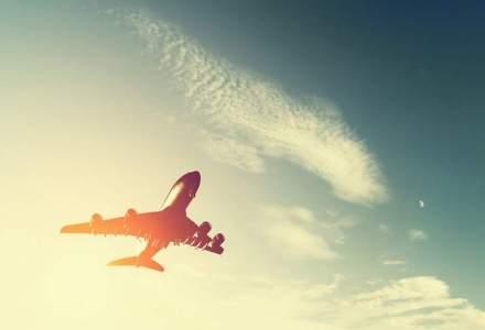 BEA confirma ca avionul EgyptAir a transmis mesaje automatice indicand ca exista fum la bord