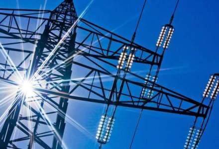 Sase creditori au blocat conturile Complexului Energetic Hunedoara