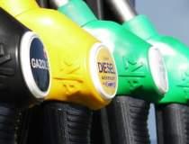 Sute de benzinarii, ramase...