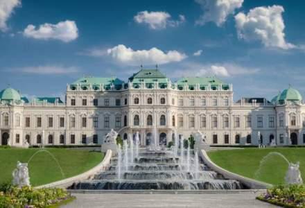 Extrema dreapta la usa puterii, in alegerile prezidentiale din Austria