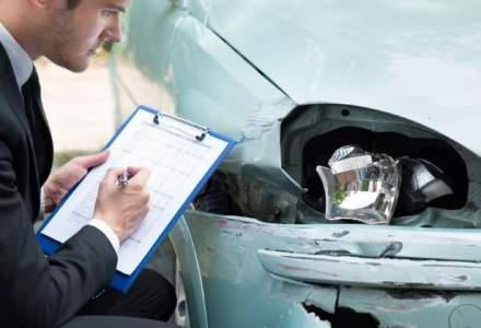 Legea RCA: Raspunderea autorului unui accident nu poate fi redusa la raspunderea asiguratorului
