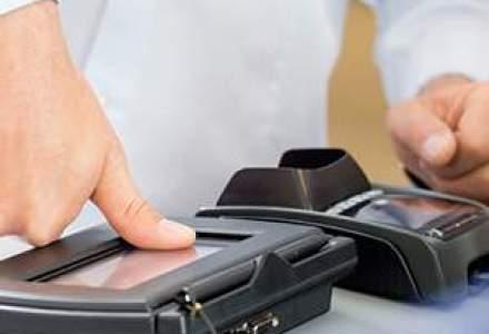Bogdan Constantinescu, Printec Romania: banca viitorului va dispune de bancomate inteligente care vor permite accesarea creditelor prin autentificare biometrica