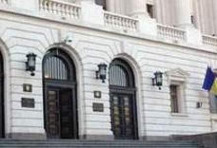 Banca centrala explica decizia de politica monetara