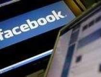SUA: Acces la Facebook pentru...