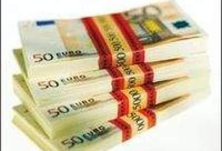 O filiala a Imotrust ia 19,3 mil. lei de la BT pentru un bloc de locuinte