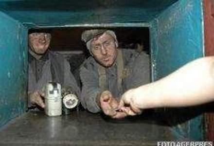 Cronologia accidentelor miniere care au avut loc dupa 1990
