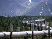 Exportul de gaze din Egipt...