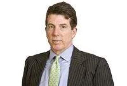 Seful Barclays ar putea lua un bonus record pentru 2010