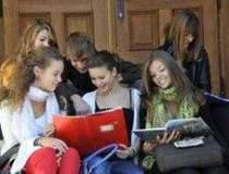 Bugetul unui student: Cati...