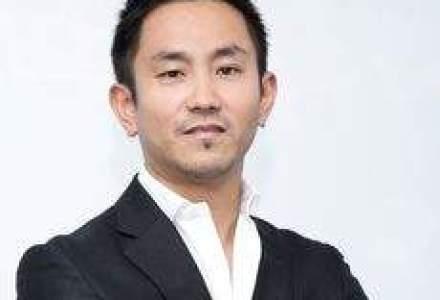 Sony numeste un nou manager la conducerea filialei locale