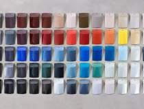 BASF: Culorile cameleonice...