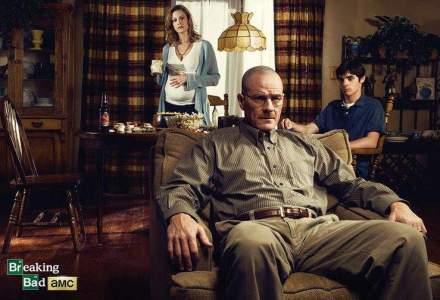 Cele mai bune seriale TV din toate timpurile