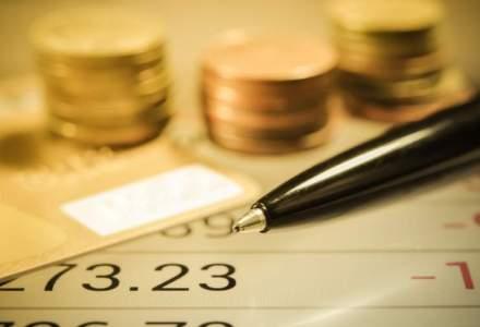 UNSICAR: Politele RCA se vor scumpi daca asiguratorii vor inregistra costuri in plus la emiterea politelor