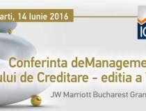 (P) Managementul Riscului de...