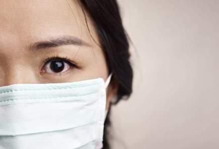 Doua milioane de bacterii intr-un mililitru de sapun lichid dezinfectant