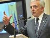 Isarescu: Au fost stabiliti...