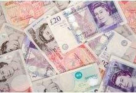Bancherii ar putea parasi Marea Britanie din cauza diminuarii bonusurilor