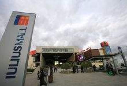 Massimo Dutti deschide primul magazin in afara Bucurestiului