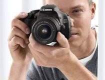Canon are 30% din piata...
