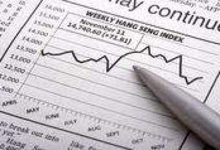 Limitele deficitului bugetar, prevazute in Constitutie?