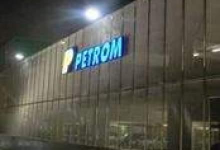 Petrom Aviation are un nou director general
