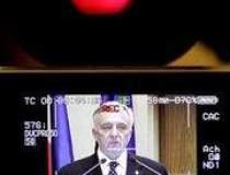 De ce are nevoie Romania de...