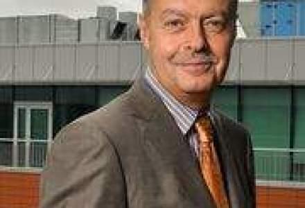 Nestor preia divizia de avocatura a Casei de Insolventa Transilvania si deschide un birou la Cluj