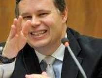 Ce vrea FMI: Reforme profunde...