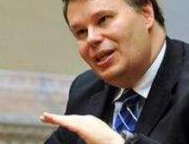FMI: Romania are sanse pana...