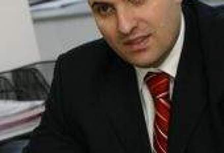 Piata de avocatura: 160 mil. euro in 2010