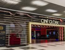 Cine Grand devine Cine Globe...