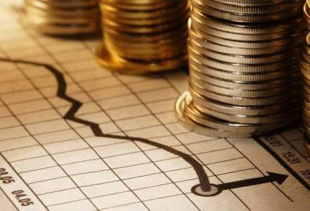 Ministerul Finantelor vrea sa se imprumute din nou de la populatie si da premii pentru a sarbatori Centenarul Marii Uniri