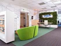In vizita la sediul CHEP:...