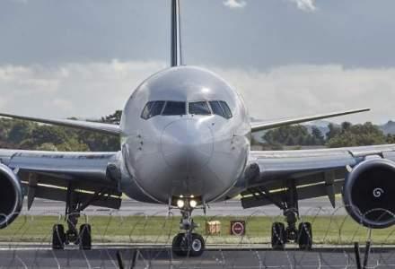Un avion Turkish Airlines cu 300 de pasageri a aterizat de urgenta din cauza unei tablete