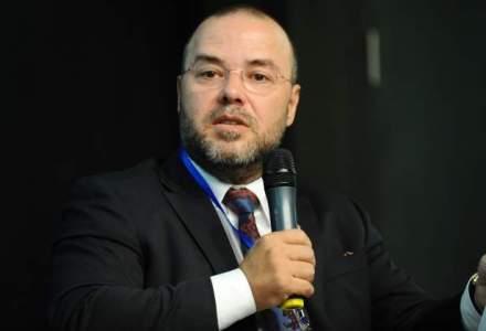 Florin Danescu, ARB: Bancile raman cel mai mare finantator al economiei romanesti