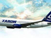 Tarom are 4 noi manageri...