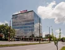 Bosch anunta noi angajari si...