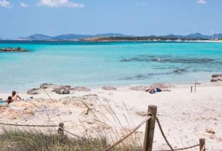Cele mai bune tari pentru o vacanta la plaja, in functie de calitatea apei