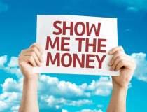 Cum sa faci bani creditand...