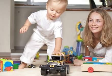 15 cadouri educative pentru copii care sunt foarte populare in acest moment
