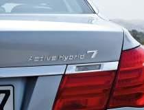 BMW Group si PSA Peugeot...