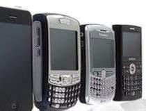 Smartphoneurile si alte...