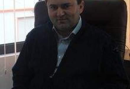 Guzu vrea sa creasca afacerile Duraziv cu 25% in 2011