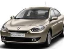 Renault a trecut pe profit...