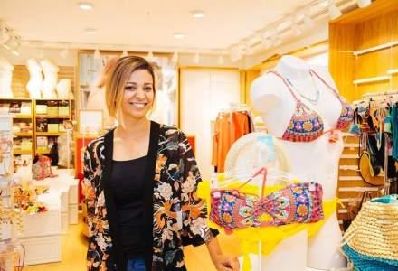 Turcii de la Penti pregatesc patru deschideri anul acesta si vor sa ajunga la o retea de 40 de magazine