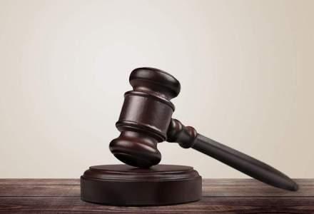 Directoarea Hexi Pharma a fost retinuta si este acuzata de 128 de infractiunti de inselaciune si de participare improprie la zadarnicirea combaterii bolilor